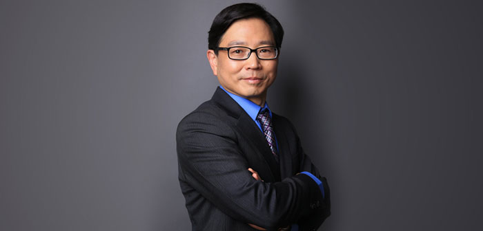 "CEO JD technologies, Chen Zhang, I was particularly excited about the last agreement signed: ""We are implementing incrementally traceability solutions based on blockchain. China's consumers not only want quality imported products, They want to know that they can rely on who and how it has delivered food, and block chain enables us to provide this assurance '."