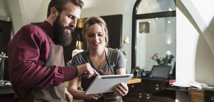 Plataformas como Tripadvisor o El Tenedor, no 'solo' representan críticas negativas, sino que son una excelente oportunidad para poner en valor nuestro negocio y mejorar su visibilidad y prestigio.