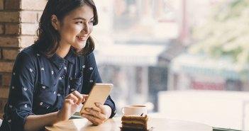 Instagram potencia sus servicios de reservas online gracias a un acuerdo con Reserve