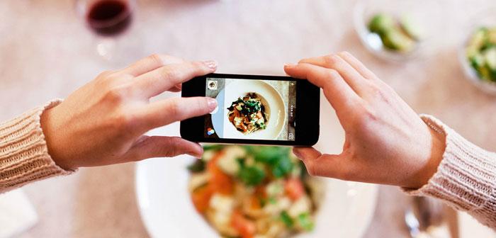 Ahora, Instagram no solo atraerá la atención de los internautas con sus magníficas instantáneas de comida, el postureo, el marketing en redes sociales y las reservas online se aúnan en esta plataforma gracias a una colaboración entre el gigante mediático y la empresa Reserve, especializada en servicios de reservas online.