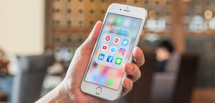 All an expert in social media strategies for restaurants and businesses as Juan José Sánchez enlightens us with 10 commandments of social networks for a restaurant