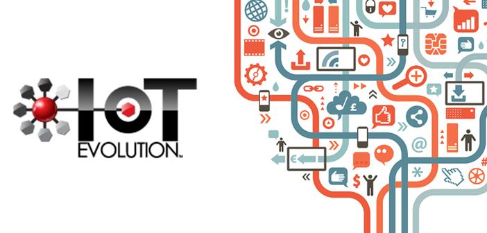 «TCNOPS, es el nuevo paso en la evolución de la premiada plataforma de comunicaciones empresariales TCN de Unified Office. TCNOPS sobrepasa la simple vigilancia básica en tiempo real para alcanzar el análisis predictivo y proactivo, el cual puede prever el fallo de componentes antes de que estos se conviertan en un problema».