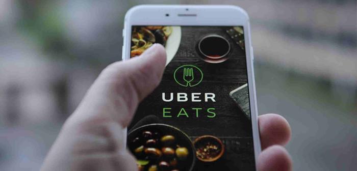 Certains analystes du marché ont détecté un changement de stratégie en Uber, peut-être motivé par l'arrivée de Dara Khosrowshahi au poste de directeur exécutif.