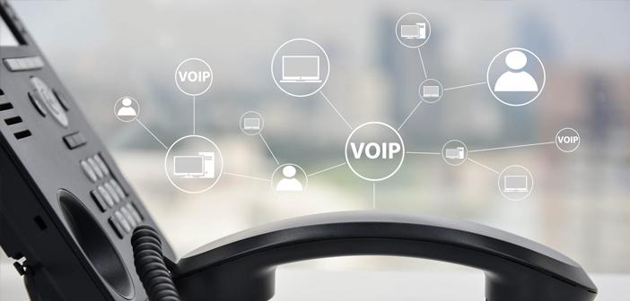 Ces systèmes permettent de gérer les appels d'un PBX et se référer à chacun des établissements d'une chaîne, Ils donnent la possibilité de créer des lignes supplémentaires pour servir les clients ou établir des lignes de contact direct avec les concessionnaires et les fournisseurs.