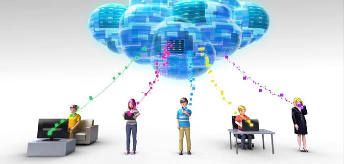 Las plataformas tecnológicas basadas en cloud computing son ya el eje de cualquier sistema informático de una empresa turística. Facilitan el manejo de negocios estacionales, la gestión de organizaciones con sedes dispersas y las estrategias de crecimiento e internacionalización. Ponen la tecnología al servicio del negocio en lugar de limitarlo.