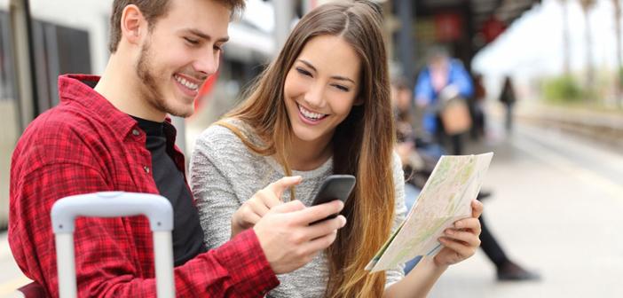 Entre los principales puntos fuertes que aporta el Internet de las Cosas al turismo se encuentra la profundización en el conocimiento del viajero derivada de la captura y análisis de datos para ofrecerle lo que le es útil en cada momento