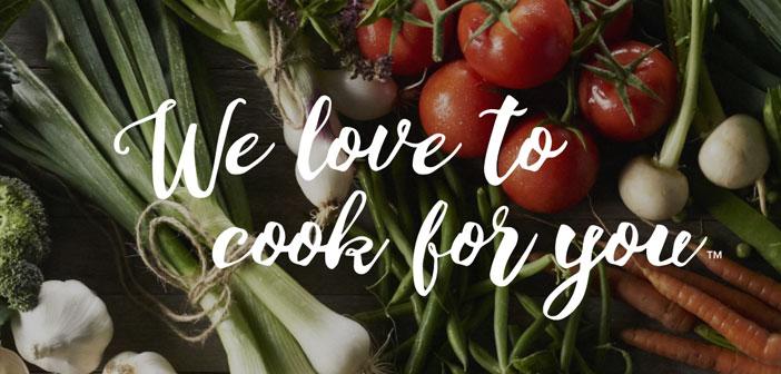 El restaurante Amy's Kitchen en Estados Unidos, que ha llevado la comida rápida orgánica a otro nivel. El primer 'drive thru' estadounidense de comida orgánica supera todas las expectativas de éxito.