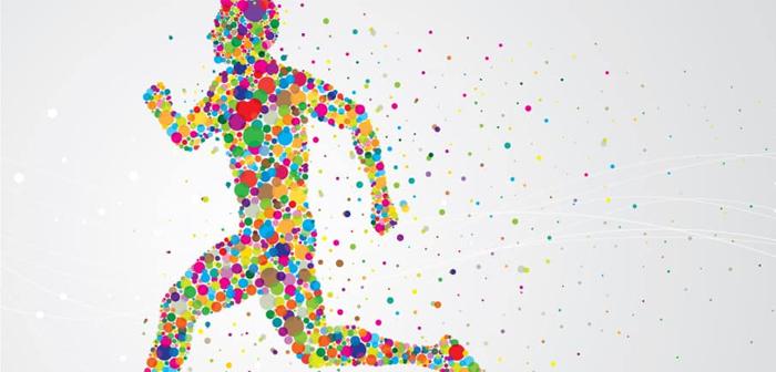 Felicidad física. Personas que encuentran la felicidad a través de cualquier actividad física. Necesitan practicar algún deporte en consonancia con sus preferencias, aptitudes, edad, etc.