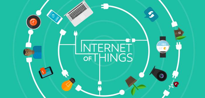 Internet de la Cosas, retos y peligros para los restaurantes de esta nueva tecnología