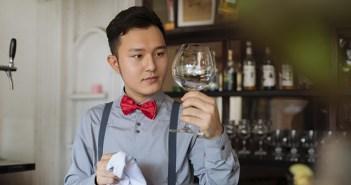 Yelp LIVE llega a 950 000 reseñas de restaurantes con datos sobre inspecciones de sanidad integrados