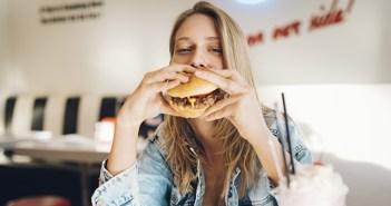 ¿Por qué los restaurantes de EE. UU. están percibiendo una disminución en la afluencia de clientes?