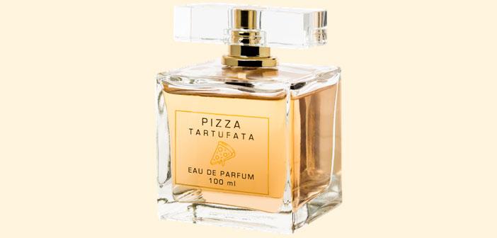 La Mafia se sienta a la mesa lanza su propia línea de eau de perfum