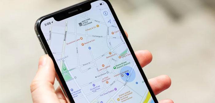 Après plusieurs mois de tests, beaucoup de maux de tête et un certain nombre de mises à jour échelonnées, l'utilitaire est maintenant disponible pour les utilisateurs de Google Maps sur Android et iOS, ainsi que la version du navigateur pour les ordinateurs.