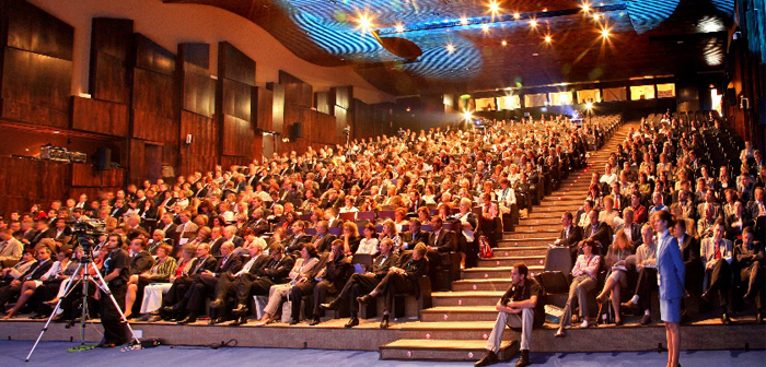 One more year, the pioneering conference in Spain that deals with the management of gastronomic business, GastroMarketing, go back to your appointment with the capital of the Costa del Sol, as a forum for knowledge and innovation in one of the most important industries in our country.