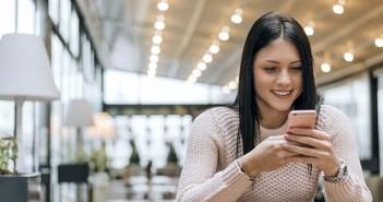 Mensajería de Google My Business o la nueva forma de comunicarse con tu Restaurante