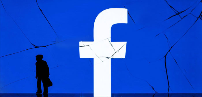 It is the first case in which an authority US takes legal action to penalize the social network by the crisis of Cambridge Analytica