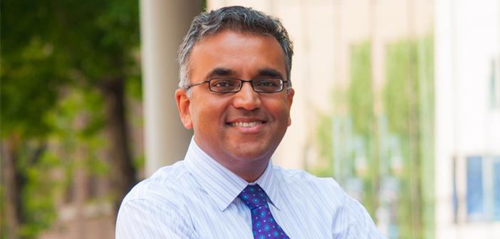 El autor para correspondencia, Ashish Jha, profesor K. T. Li de Salud Global de la Escuela de Salud Pública T. H. Chan y director del Instituto de Salud Global de Harvard destacaba algunas de las posibles aplicaciones de este nuevo avance tecnológico.