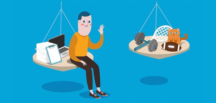 Los que temen enfrentarse cada día a su trabajo, agobiados por las tareas y por sus dudas para realizarlas de forma adecuada, en tiempo y forma. Este conflicto les dificulta para alcanzar sus logros y, en el caso de adicción grave, los lleva a fracasar una y otra vez.