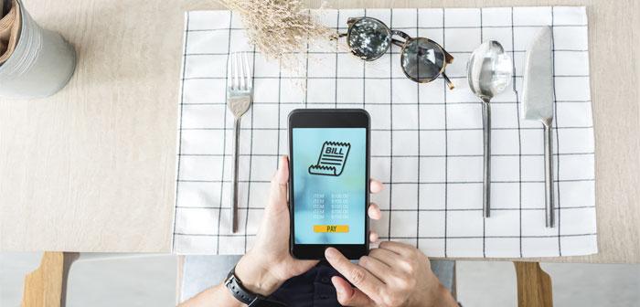 Frente a los cupones para sellar de toda la vida, estas alternativas digitales adoptan la doctrina de la ultrapersonalización, aportando valor en forma de descuentos y bonificaciones a los consumidores realmente receptivos; lo cual, inherentemente, se transforma en una mejora de la experiencia de usuario y en un mayor volumen de negocio percibido por los restaurantes.