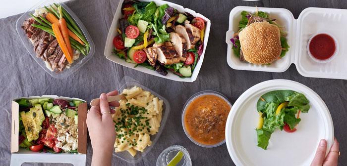 Pas pour rien de plus 200 restaurants dans le pays utilisent les services de Boston société LevelUp pour réduire ses frais lors de l'utilisation des paiements mobiles, la société possède l'un des plus grand volume d'affaires dans le secteur.