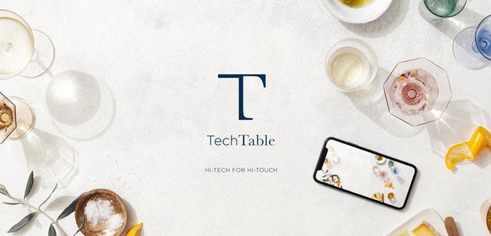 Durante la reciente conferencia de restauración TechTable, celebrada en octubre del año pasado, Jennifer Bell, la vicepresidenta de Lettuce Entertain You (un grupo de restauración afincado en Chicago que aúna unas 60 marcas locales) indicaba que «es desafiante, costoso y el mantenimiento es duro. Pero merece la pena».