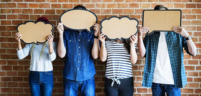 Etude sur le comportement des clients contre les commentaires en ligne restaurant