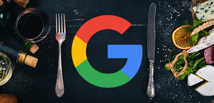 Google reserves in restaurants will expand to new channels