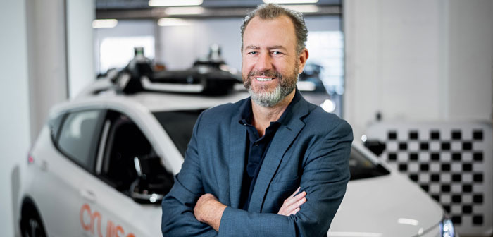 "CEO of Cruise Automation, Dan Ammann, He confessed that ""the deal is a remarkable opportunity for Cruise while preparing to commercialize its technology for autonomous vehicles and transform transport '."