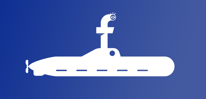 Facebook patented a system that predicts future moves user Facebook patented a system that predicts the movement of a client when approaching a restaurant