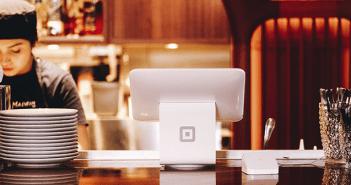 Los nuevos retos tecnológicos que esperan los clientes de los restaurantes