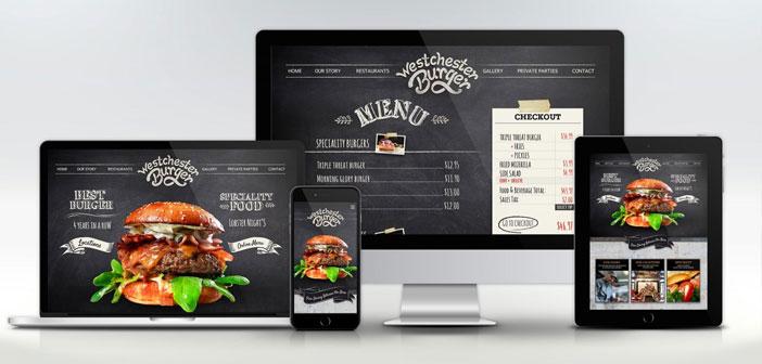 10 errores más habituales en el diseño de la carta o menú de un restaurante 10 errores más habituales en el diseño de la carta o menú de un restaurante