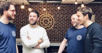 Tiller adquiere la startup española de inteligencia artificial Beesniss