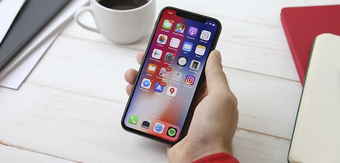 5 utilidades que hoy no pueden faltar en la app de un restaurante