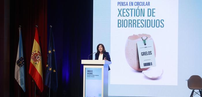 """La """"Lei de residuos e solos contaminados"""" contempla además otro cambio importante para el sector restauración gallego. Se trata de la prohibición sin paliativos de las vajillas y cuberterías de plástico desechable."""