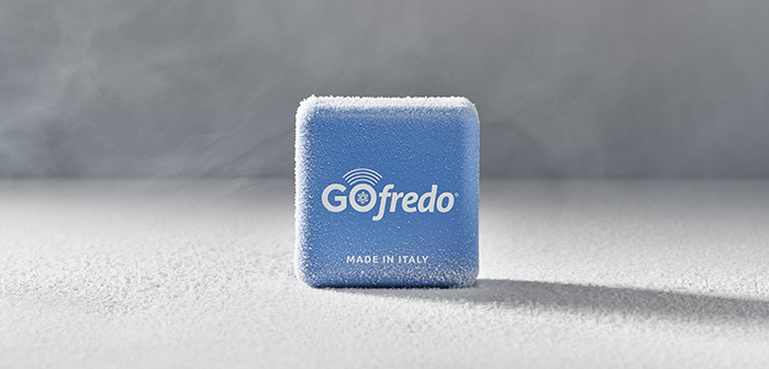 Refrigeración inteligente: así aplica GOfredo IA a la conservación de alimentos en frío