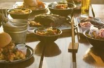 Cada euro destinado a reducir el desperdicio de comida en los restaurantes supone un ahorro 7 veces mayor