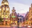 16 conceptos de éxito de la restauración madrileña que te recomiendo visitar
