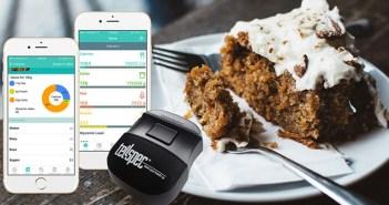Un escáner para restaurantes que evita riesgos en la seguridad alimentaria Un escáner para restaurantes que evita riesgos en la seguridad alimentaria