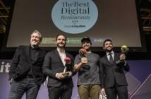 Goiko Grill, líder de la restauración española en redes sociales