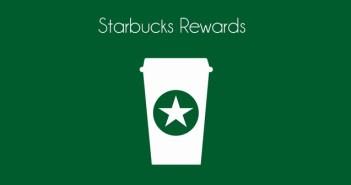 Cómo ha evolucionado el programa de fidelización de clientes de Starbucks en su primera década de existencia