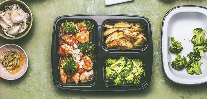 Israël approuve la loi que les restaurants donnent les restes de nourriture à une mauvaise Israël approuve la loi que les restaurants donnent les restes de nourriture aux pauvres