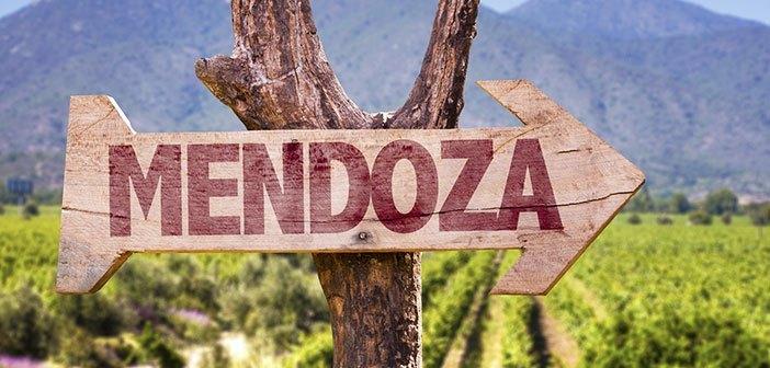 Mendoza, el Sillicon Valley del vino Mendoza, el Silicon Valley del vino