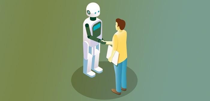 Del restaurante tradicional al restaurante robotizado, una transición complicada