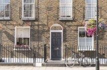 "7 conceptos de ""Casual Restaurant"" que visité en mi último viaje a Londres"
