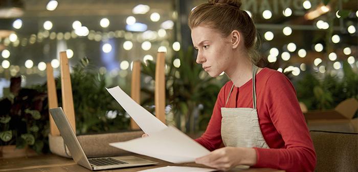 Automatiza la mejora en la gestión de un restaurante gracias al machine learning