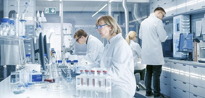 Un nuevo estudio de mercado muestra el interés del consumidor por la carne de laboratorio Un nuevo estudio de mercado muestra el interés del consumidor por la carne de laboratorio