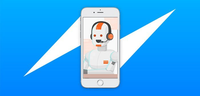 18 Tips for a successful chatbot in a restaurant