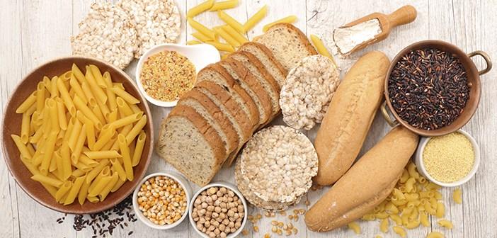 Un tercio de los alimentos aptos para celíacos servidos en los restaurantes de EE. UU. contienen gluten.
