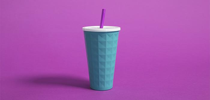 En busca de una alternativa sostenible para los vasos de plástico desechables: la odisea de las cadenas de cafeterías