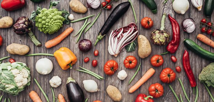Le marché imparfait alimentaire se réinvente pour améliorer la durabilité dans les aliments